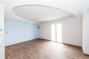 Appartamento in affitto VIA DEI PELIGNI Chieti (CH)