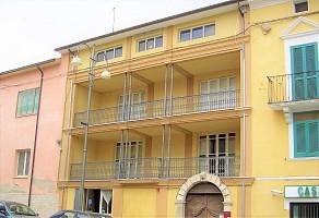 in vendita Corso Umberto I Torricella Peligna (CH)