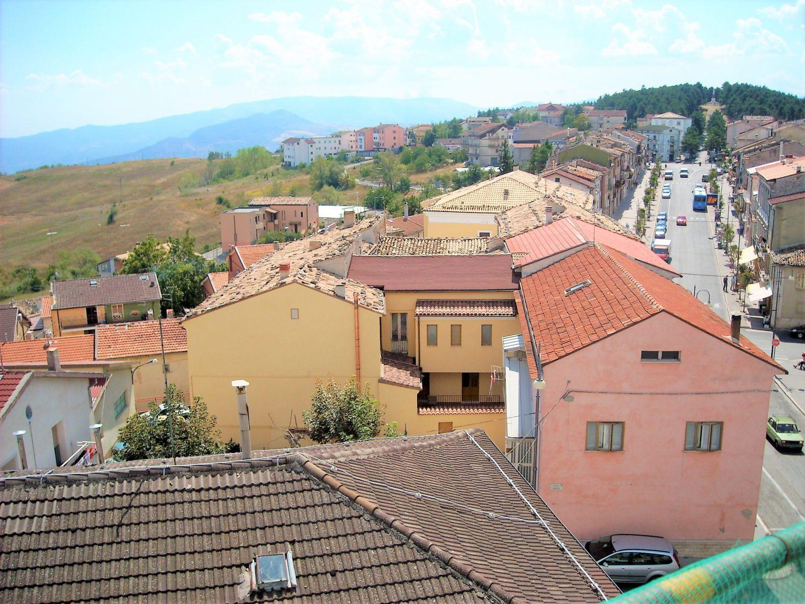 In vendita corso umberto i torricella peligna ch cod topre 823371 immobiliare bucciarelli - Piastrelle cotto veneto vendita ...