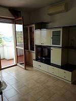 Appartamento in affitto VIA DEI PALMENSI Chieti (CH)