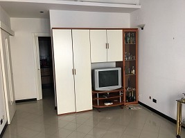 Appartamento in affitto VIA ACETO Chieti (CH)