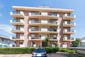 Appartamento in vendita VIA GISSI Chieti (CH)