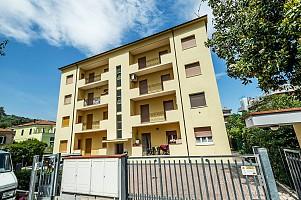 Appartamento in vendita via Bixio n. 6 Silvi (TE)