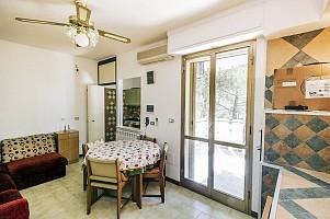 Appartamento in vendita via Saline 9 Silvi (TE)