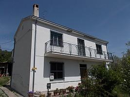 Casa indipendente in vendita Contrada Cipollaro Casoli (CH)
