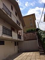 Villa bifamiliare in vendita via G. Albanese, 105 Chieti (CH)