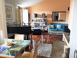 Appartamento in vendita via genova Via Milano Pescara (PE)