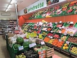 Attività commerciale food in vendita via aterno Chieti (CH)