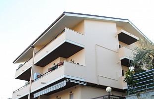 Appartamento in vendita  Silvi (TE)