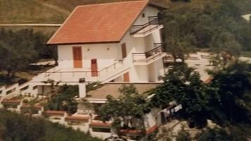 Villa in vendita contrada barella Loreto Aprutino (PE)