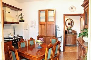 Appartamento in vendita Via Della Repubblica Silvi (TE)