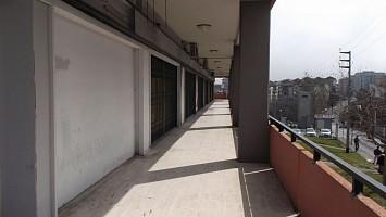 Negozio o Locale in vendita Contrada Fonte Grande Ortona (CH)