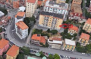 Appartamento in vendita via Aceto, 7 Chieti (CH)