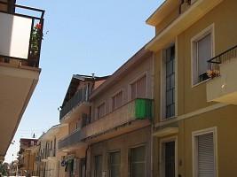 Porzione di casa in vendita via Manzoni 67 Roseto degli Abruzzi (TE)