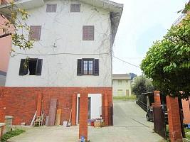 Casa indipendente in vendita Via Nazionale Adriatica Sud Francavilla al Mare (CH)