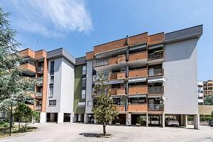 Appartamento in affitto VIA ALDO MORO Chieti (CH)