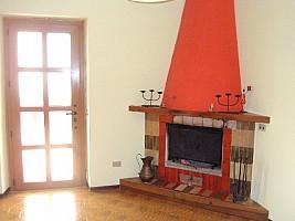 Appartamento in affitto c.da colle cucco Bucchianico (CH)
