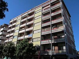 Appartamento in vendita Viale Marconi 149 Pescara (PE)