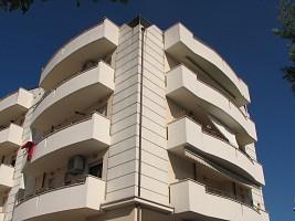 Appartamento in vendita via Mazzola  Roseto degli Abruzzi (TE)