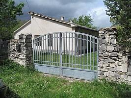 Porzione di casa in vendita Zona San Nicolao Caramanico Terme (PE)
