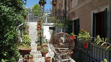 Appartamento in vendita Viale Della Liberazione Chieti (CH)