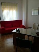 Appartamento in affitto VIA DEI FRENTANI Francavilla al Mare (CH)