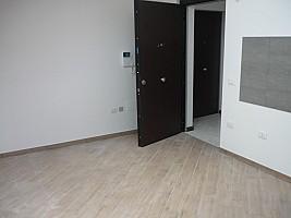 Appartamento in vendita Via Salara San Giovanni Teatino (CH)