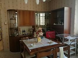 Appartamento in vendita Via Gran Sasso, 19 Chieti (CH)