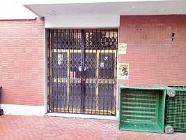 Negozio o Locale in vendita via padre alessandro valignani Chieti (CH)