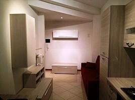 Appartamento in affitto via papa giovanni XXIII° Chieti (CH)