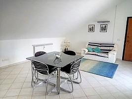 Appartamento in affitto via majano Chieti (CH)