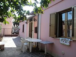 Villetta in vendita  Pescara (PE)