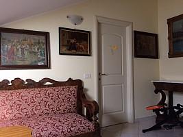 Porzione di casa in vendita via Vestini Chieti (CH)