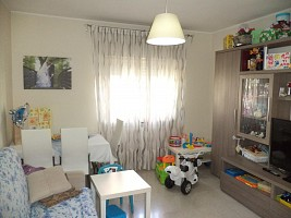 Appartamento in vendita via aterno 314 Chieti (CH)