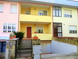 Villa a schiera in vendita Contrada Postilli 9  Francavilla al Mare (CH)
