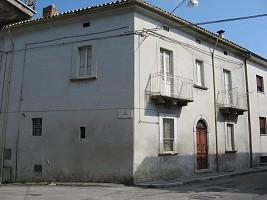 Casa indipendente in vendita  Tocco da Casauria (PE)