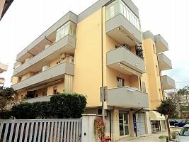 Appartamento in vendita Via Dei Sabelli 13 Francavilla al Mare (CH)