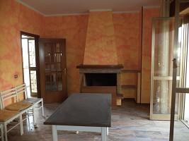 Appartamento in vendita via paolucci 4 Manoppello (PE)
