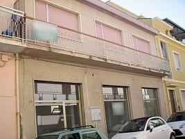 Appartamento in vendita via Manzoni 67 Roseto degli Abruzzi (TE)