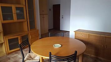 Appartamento in vendita viale maiella  Francavilla al Mare (CH)