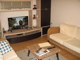 Appartamento in vendita via Mazzini 16 Roseto degli Abruzzi (TE)