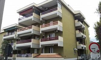 Appartamento in vendita via Rocco Cocchia Chieti (CH)
