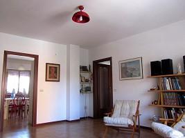 Appartamento in vendita via De Filippo Martinsicuro (TE)