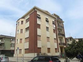 Appartamento in vendita viale Della Vittoria Alba Adriatica (TE)
