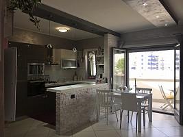 Appartamento in vendita via amendola San Giovanni Teatino (CH)