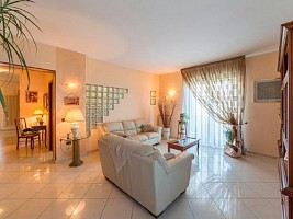 Appartamento in vendita via nazionale adriatica sud 85 Pescara (PE)