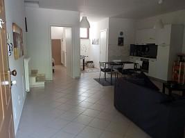 Appartamento in vendita VIALE PINDARO Pescara (PE)