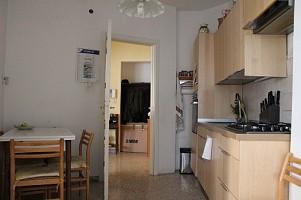 Appartamento in vendita via Arenazze, 1 Chieti (CH)