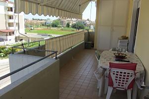 Appartamento in vendita Via Livatino  Tortoreto (TE)