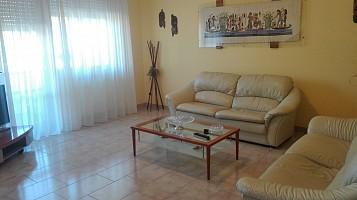 Villa a schiera in vendita via tigri9 Montesilvano (PE)